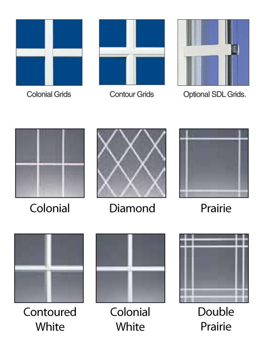 Delaware Window Supply Your Replacement Vinyl Windows